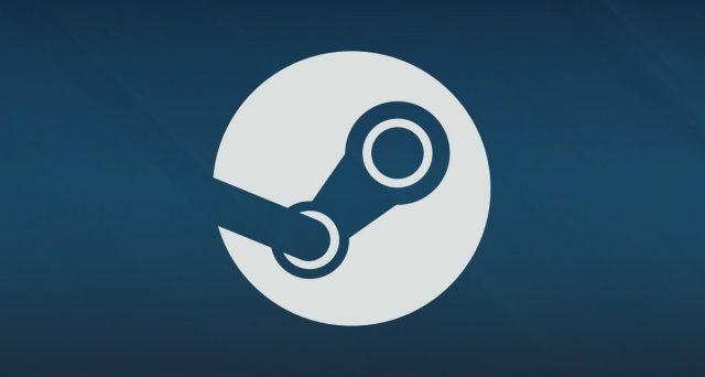 Arrivano i saldi su Steam, ecco le offerte invernali.
