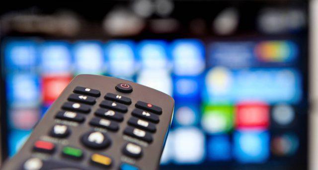 Nuovi aggiornamenti per il digitale terrestre, cambiano i canali in alcune regioni.