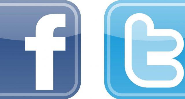 Facebook e Twitter colpiti da software invadente, esposti i dati degli utenti