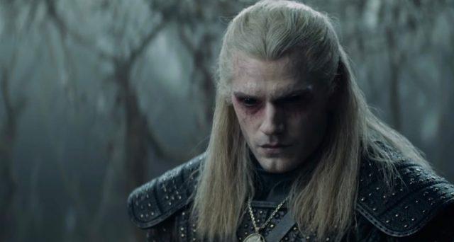Torna la saga di The Witcher ma stavolta in tv con la serie Netflix, ecco la data di uscita.