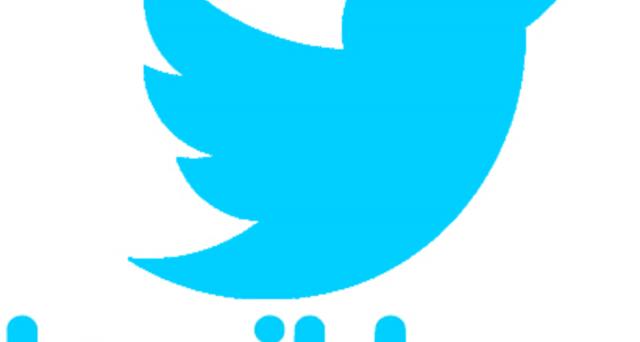 Decisione drastica di Twitter, chi non utilizza il suo account per 6 mesi, verrà eliminato.