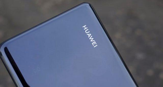 Nuova serie P40 in arrivo, anche stavolta Huawei fa le cose in grande.