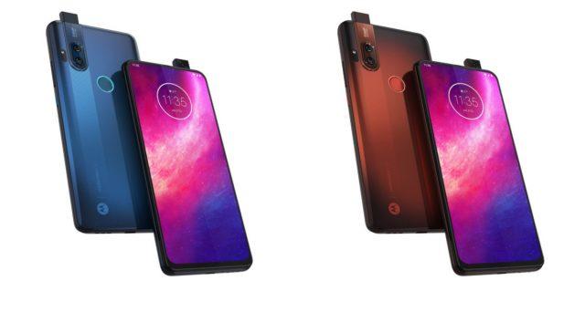 Arriva il Motorola con la stile, rumors scheda tecnica.