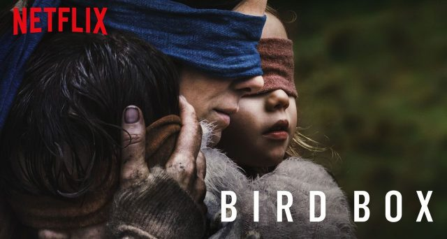 Netflix 2019, la lista dei titoli più visti tra film e serie tv