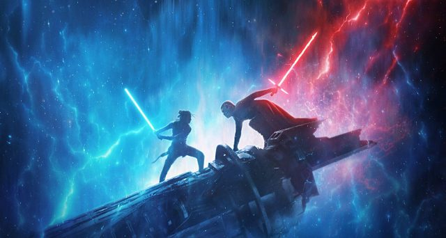 Disney+, il catalogo che non ti aspetti, da Star Wars ai film Marvel