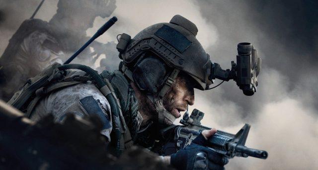 Quali son i miglior giochi, i più venduti e apprezzati nel 2020?
