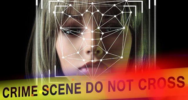 Clearview AI, il software che scova il crimine dalle foto sui social