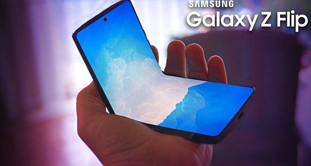 Batosta per Samsung, video di Youtubers dimostra che il display è semplicemente ridicolo.