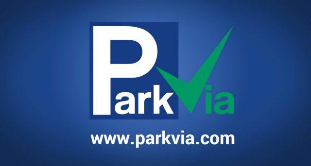 Problema del parcheggio finalmente risolto, grazie a questa piattaforma online.