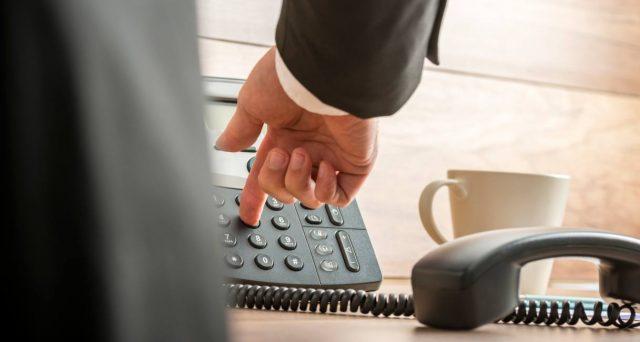 Nuova truffa telefonica, arriva il finto aumento di 10 euro in bolletta.