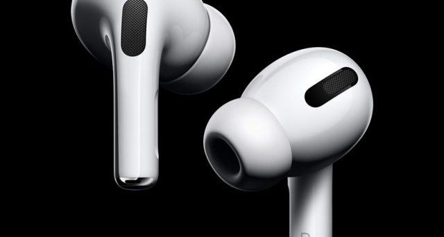 Possibile nuova versione degli auricolari Apple, questa l'indiscrezione che giunge dall'Asia.