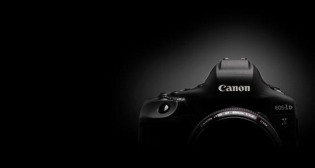 Canon EOS-1D X Mark III e EOS 850D, lanciate due nuove macchine fotografiche