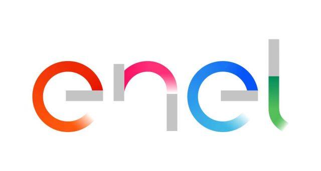 La mail di Enel Energia avvisa gli utenti delle nuove modalità di accesso.