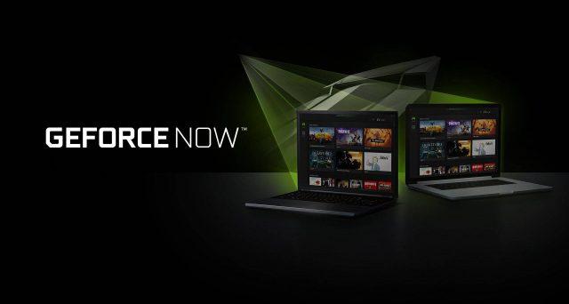 Nuova piattaforma di streaming per videogame, ecco GeForce NOW.