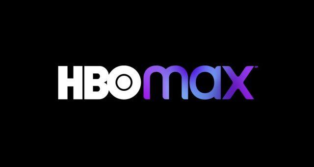 Ultime news sulla piattaforma HBO Max, arriva anche in Italia?