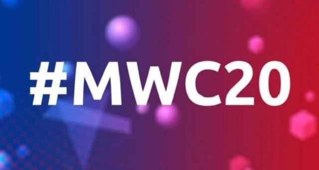 Cancellato il MWC di Barcellona, l'edizione 2020 non si farà a causa del coronavirus.