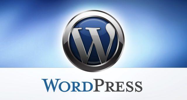 WordPress ha un bug, 200 mila siti web rischiano di perdere tutti i contenuti