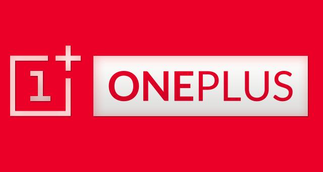 Annunciaa la data di presentazione in streaming per il nuovo OnePlus 8 e le sue varianti.