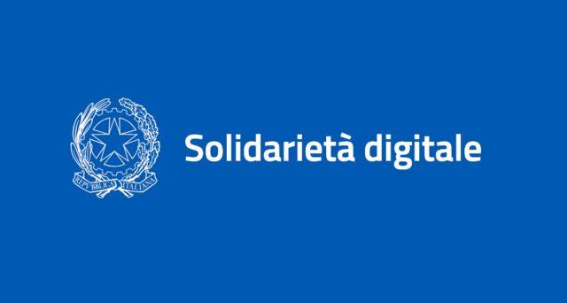 Nuove aziende si aggiungono alla solidale lista di servizi di Solidarietà Digitale.