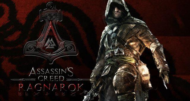 Pronti per la nuova uscita targata Ubisoft, parliamo dell'ennesimo capitolo di Assassin's Creed.