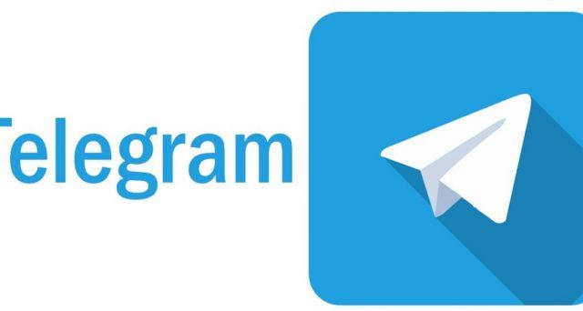 Novità da Telegram, tre nuove funzioni in arrivo sulla chat.