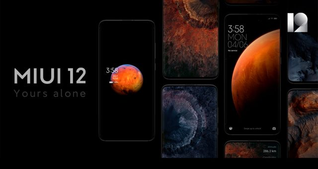 L'upgrade per MIUI 12 è già partito, ecco i device compatibili.