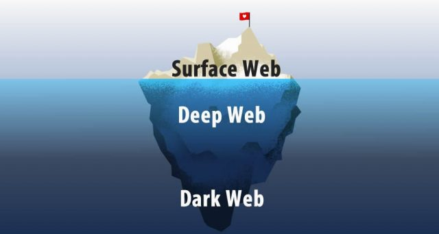 Hacker rubano dati da 73 milioni di utenti e li vendono sul Dark Web, che fine faranno?