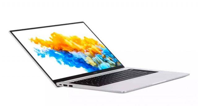 Nuovo portatile targato Honor, preordini in Cina a partire da oggi per il MagicBook Pro 2020.