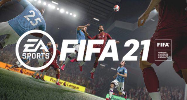 Arriva il primo traile ufficiale di Fifa 2021, i nuovi testimonial ne sono i protagonisti.