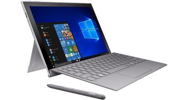 Tre notebook davvero interessanti quelli proposti da Samsung, scheda tecnica e prezzo.