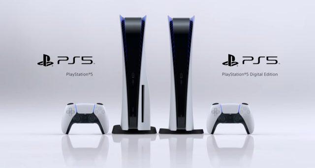 Le caratteristiche delle due console già attese di quest'anno, ecco la scheda tecnica di PS5 e Xbox X Series.