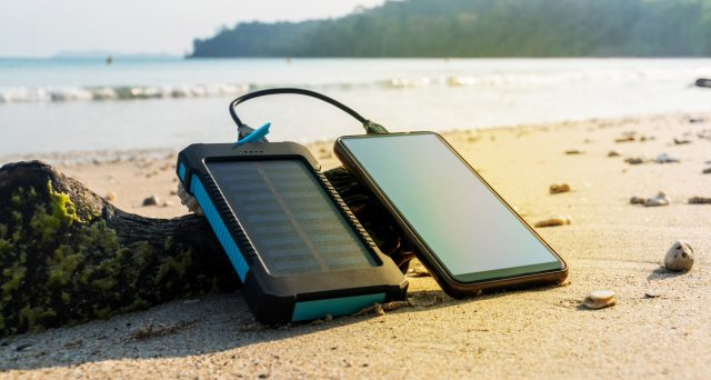 Gli utilissimi pannelli solari, ecco come utilizzarli al meglio.
