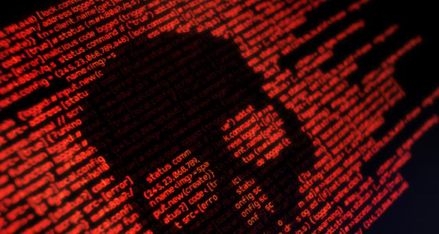Un malware che può bloccare il vostro smartphone, ecco il terribile virus che tutti temono.