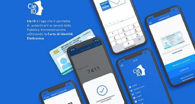 Un trucco semplice e intuitivo per ottenere il rimborso anche pe gli acquisti online.
