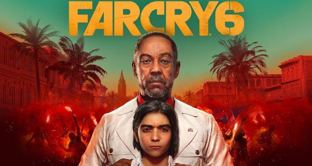 C'è la data ufficiale di Far Cry 6, ecco tutte le versioni disponibili in uscita.