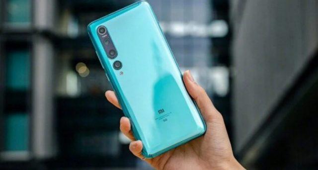 Nuove indiscrezioni sul prossimo Xiaomi Mi 10 Ultra, lo smartphone che tutti vogliono.