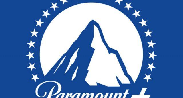 Nuova piattaforma streaming in arrivo, ecco i primi contenuti di Paramount+.