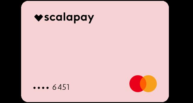 Si amplia l'offerta di Scalapay, ecco tutti i negozi in cui si può pagare a rate.