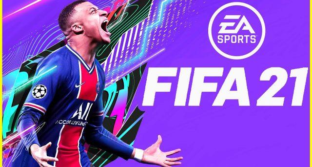 Tutti i campionati e le squadre di FIFA 21, in arrivo in versione news Generation pr le nuove console.