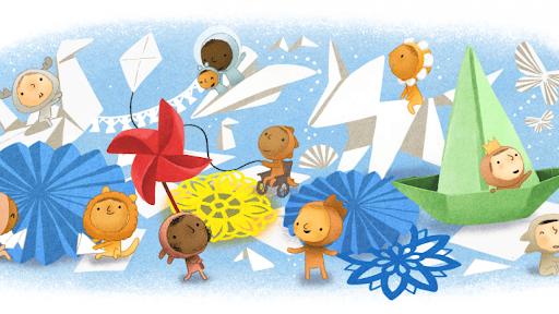 E' il giorno dei piccoli, arriva la giornata internazionale dell'infanzia.