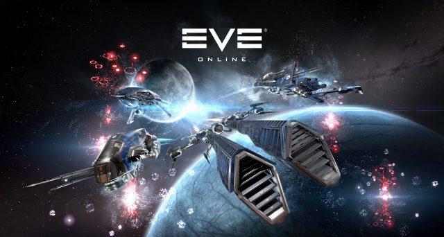 Un videogioco per aiutare nella lotta contro il Covid 19.