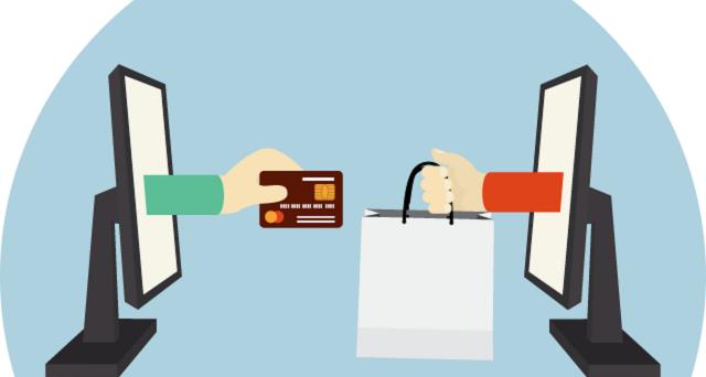 Nel 2021 si cambia, acquisti online più sicuri, ma il passaggio alla nuova operazione potrebbe non essere facile.
