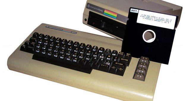 Quali sono le console che hanno fatto la storia dei videogame? Eccole