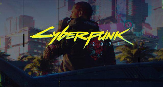 Rimborso per Cyberpunk 2077, ecco come fare per ottenerlo.
