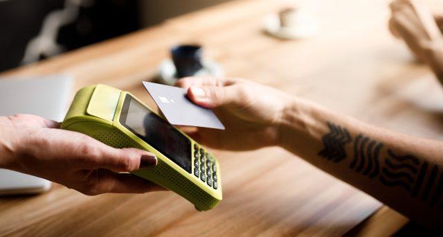 Dal 10 al 20% di rimborso, ecco come raddoppiare il cashback.