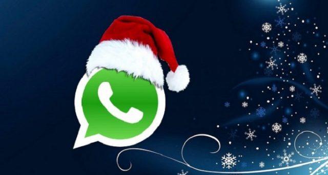 Ecco l'app che permette di modificare il logo di WhatsApp.
