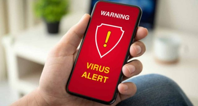Scovate 164 app infette nello store, Google le rimuove.