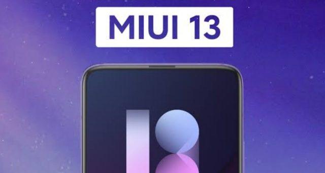 Arriva MIUI 13, nuovo OS utente per Xiaomi e company.