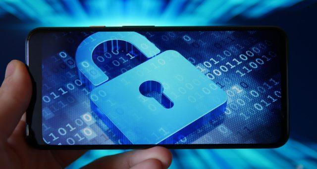 Eccola la patch di sicurezza di gennaio che stavate aspettando. Ma quali smartphone si aggiornano?