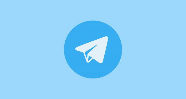 Interessanti novità con Telegram, grazie al nuovo aggiornamento.